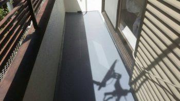 東京都練馬区平和台 防水工事の記事画像