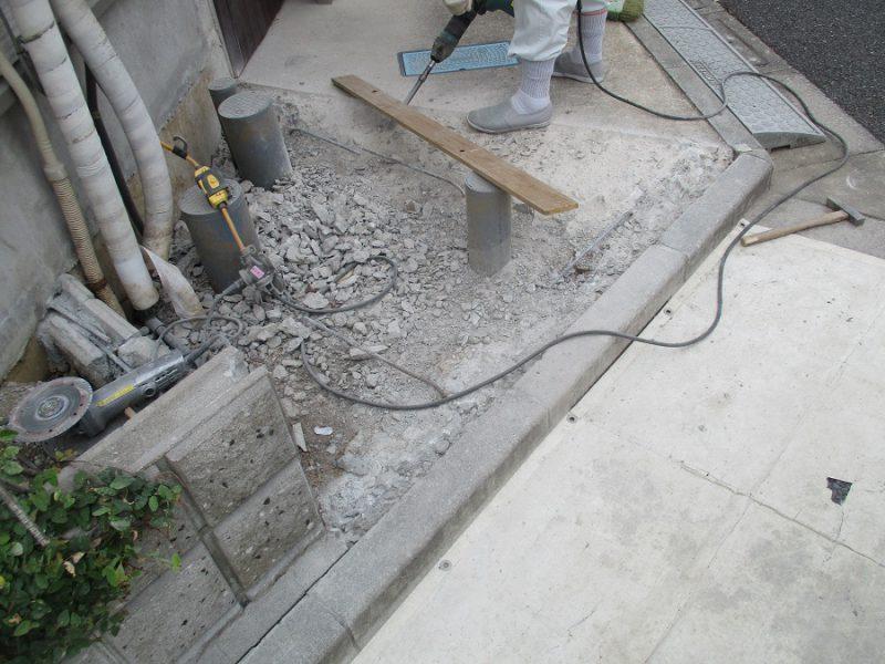 施工事例画像2